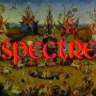 Spectre 1977 UNCUT