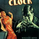 Murder by the Clock 1931
