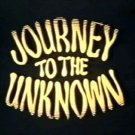 Journey to the Unknown 1968 COMPLETE