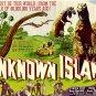 Unknown Island 1948