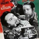 Sånt händer inte här aka High Tension aka This Can't Happen Here  1950  Ingmar Bergman