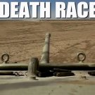 Death Race 1973 TV