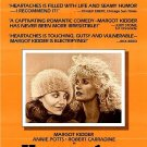 Heartaches 1981 Margot Kidder  Annie Potts