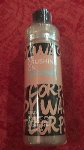 "Avon ""Mark"" Crushing On Coconut 3 in 1 Body Wash New And Sealed"