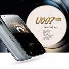Ulefone U007 Pro 5p inch 4G Smartphone Android 6 MTK6735 1GB RAM 8GB ROM Corning Gorilla Glass