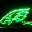 b-116 eagles LED Sign Neon Light Sign Display