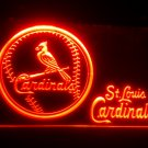 b-240 St. Louis Cardinals Baseball LED Neon Light Sign Wholesale Dropshipping