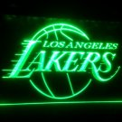 b-124 lakers beer bar led Neon Light Sign