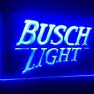 b-99 busch light LED Sign Neon Light Sign Display