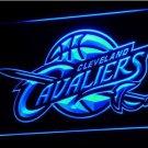 Cavaliers Logo bar Beer pub club 3d signs LED Neon Sign man cave