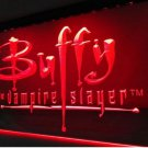 Buffy the Vampire Slayer Movie bar Beer pub club 3d signs LED Neon Sign man cave