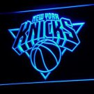 Knickerbockers bar beer pub club 3d signs LED Neon Sign man cave