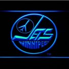 OLD Jets bar beer pub club 3d signs LED Neon Sign man cave