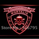 3rd Recon Marine Battalion USMC bar beer pub club 3d signs LED Neon Sign man cave
