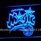 Magic Basketball bar beer pub club 3d signs LED Neon Sign man cave