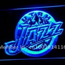 Jazz bar beer pub club 3d signs LED Neon Sign man cave
