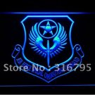 Air Force Special Operations Comm bar beer pub club 3d signs LED Neon Sign man cave