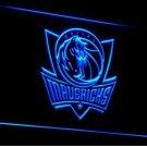 Mavericks bar beer pub club 3d signs LED Neon Sign man cave