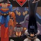 Superman Batman (2003) #21
