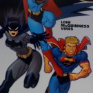 Superman Batman (2003) #24