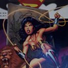 Trinity (2008 DC) #7