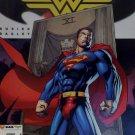 Trinity (2008 DC) #9