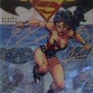 Trinity (2008 DC) #16