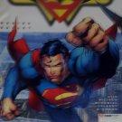 Trinity (2008 DC) #17