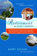Retirement Without Borders: How to Retire Abroad