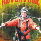 Never Too Old for Adventure  Sue T Austin, PhD  Paperback