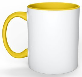 Mugs KENSALON
