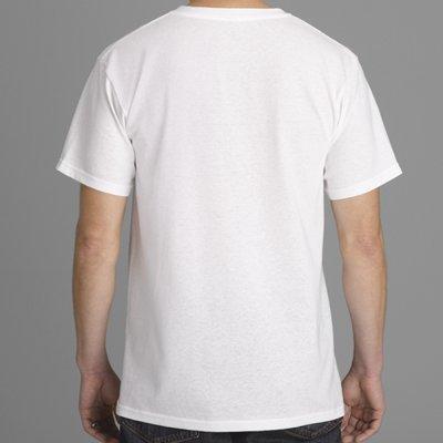 T-Shirts KENSALON