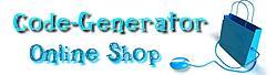 code-generator