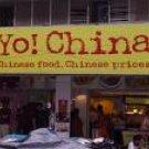 YO China