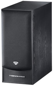 "CERWIN-VEGA VE-28S 8"", 150-Watt VE Series Subwoofer"