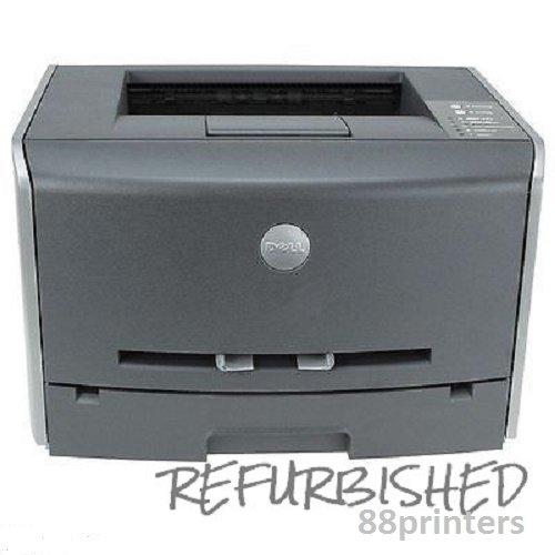 Dell 1710N Monochrome Laser Printer AC