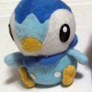 Piplup - Pokemon Friends Plush