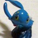 Manaphy Figure