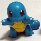 Squirtle - TOMY Figure