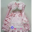 princess lovable dress