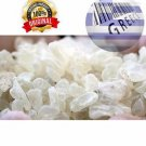 Greek Pure Gum MASTIC OF CHIOS ISLAND  bulk top quality Tears FRESH