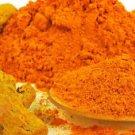 50 grams  Curcumin powder,Turmeric extract root, Curcuma -  Turmeric
