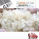 50g Greek Pure Gum MASTIC OF CHIOS ISLAND 50g bulk top quality Tears FRESH 1.8oz