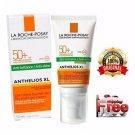 LA ROCHE POSAY ANTHELIOS XL DRY TOUCH TINTED GEL-CREAM ANTI-SHINE SPF50+ 50ml