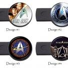 Star Trek USB Flash Drive 4GB Birthday ideas Beyond Expectation