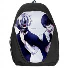 Tokyo Ghoul Backpacks Kaneki Ken Mask Travelling Anime Bags #3