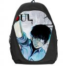 Tokyo Ghoul Backpacks Kaneki Ken Mask Travelling Anime Bags #8