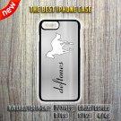 Deftones White Pony Album iPhone 7/7 Plus 6/6S 5/5C 4/4S Case