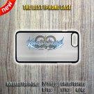 Kingdom Hearts Birth By Sleep iPhone 7/7 Plus 6/6S 5/5C 4/4S Case