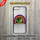 USCSS Nostromo 180286 Alien iPhone 7/7 Plus 6/6S 5/5C 4/4S Case